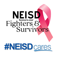 #NEISDcares: Woodstone teacher leans on NEISD family after diagnosis