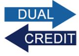 Dual Credit Information for 2018-2019