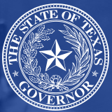 Roosevelt CyberPatriots recognized by Governor Greg Abbott